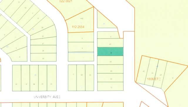 16 - 3rd Street E, Fort Assiniboine, AB T0G 1A0 (#E4250214) :: Müve Team | RE/MAX Elite