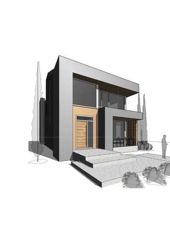 8412 118 Street NW, Edmonton, AB T6G 1T3 (#E4251062) :: Initia Real Estate