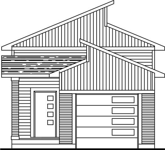 8 Whitetail Cove, Mundare, AB T0B 3H0 (#E4252005) :: The Foundry Real Estate Company