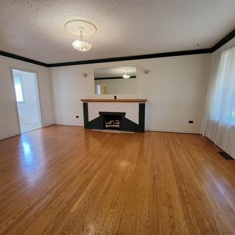 9519 87 Street, Edmonton, AB T6C 3H9 (#E4253515) :: Initia Real Estate