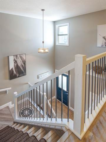 52 Greenbury Close, Spruce Grove, AB T7X 0L7 (#E4254232) :: The Foundry Real Estate Company