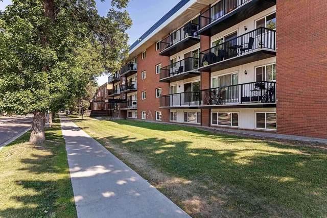 Edmonton, AB T6E 2C5 :: The Foundry Real Estate Company