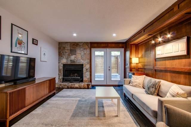 10348A 121 Street, Edmonton, AB T5N 1K8 (#E4256047) :: Initia Real Estate