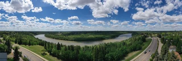 8315 Saskatchewan Drive, Edmonton, AB T6G 2A7 (#E4260980) :: Initia Real Estate