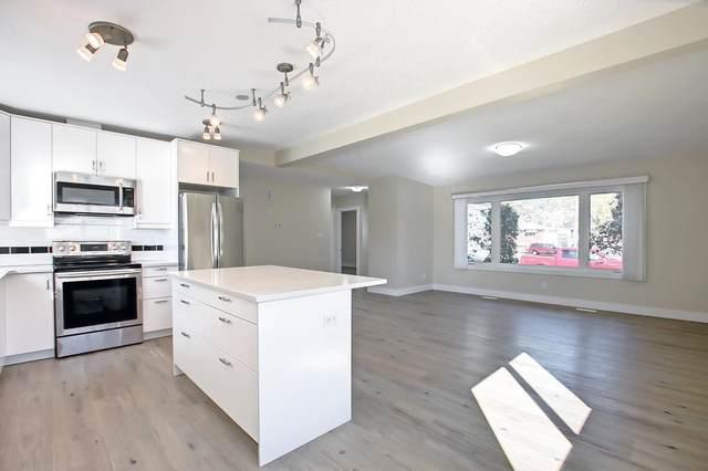 7807 132 Avenue, Edmonton, AB T5C 2B2 (#E4262637) :: The Foundry Real Estate Company