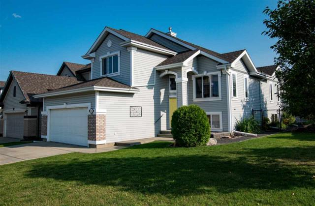 103 Galland Crescent, Edmonton, AB T5T 6P5 (#E4077186) :: The Foundry Real Estate Company