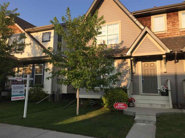 6025 213 Street, Edmonton, AB T6M 0H7 (#E4077858) :: The Foundry Real Estate Company