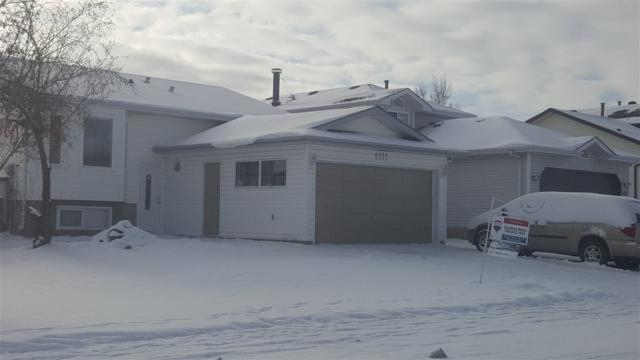 4111 22 Avenue NW, Edmonton, AB T6L 6L4 (#E4086635) :: The Foundry Real Estate Company
