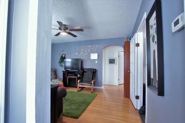 12030 47 Street, Edmonton, AB T5W 2X3 (#E4102538) :: The Foundry Real Estate Company