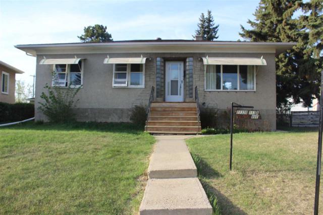 11320 113A Avenue, Edmonton, AB T5G 0K2 (#E4109572) :: The Foundry Real Estate Company