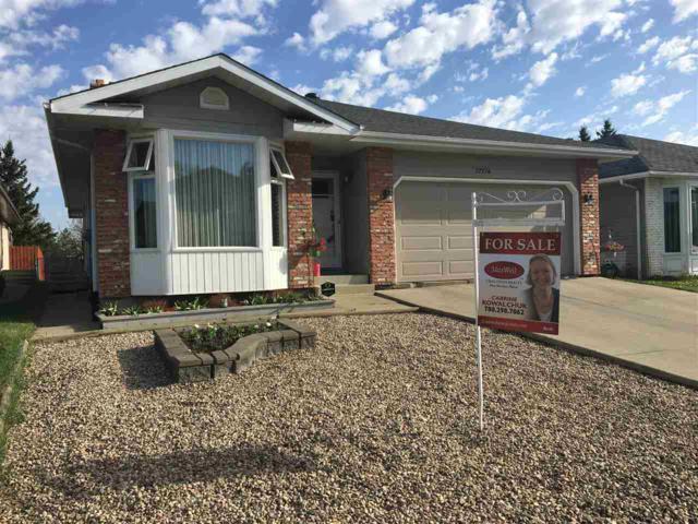 17716 94 Avenue, Edmonton, AB T5T 3G8 (#E4109825) :: The Foundry Real Estate Company