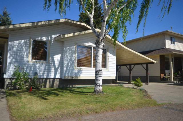 10323 172 Avenue, Edmonton, AB T5X 5C2 (#E4111437) :: The Foundry Real Estate Company