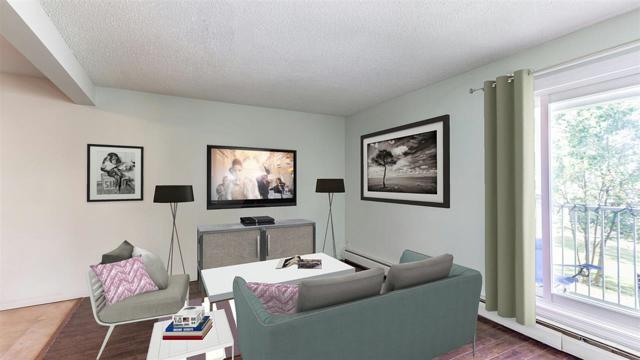 39 11245 31 Avenue, Edmonton, AB T5J 4G8 (#E4115155) :: The Foundry Real Estate Company