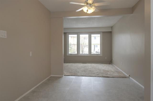 17361 85 Avenue, Edmonton, AB T5T 0P7 (#E4124112) :: The Foundry Real Estate Company