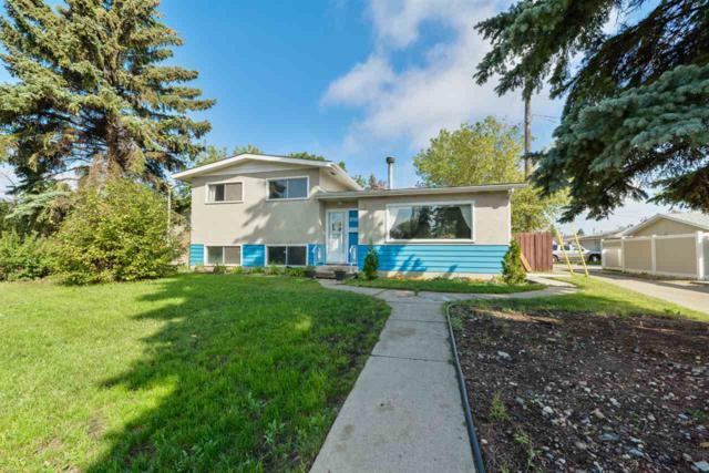 8708 135 Avenue, Edmonton, AB T5E 1N3 (#E4125382) :: David St. Jean Real Estate Group