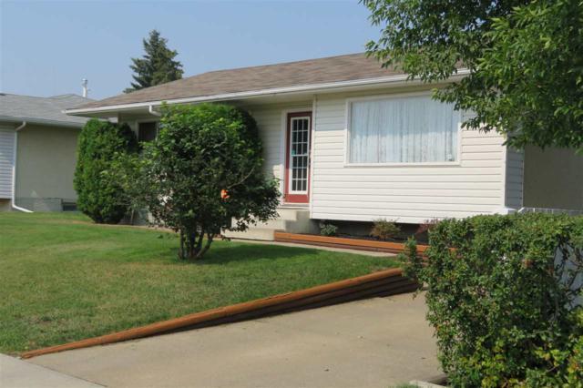 3108 111 Avenue NW, Edmonton, AB T5W 0J3 (#E4125561) :: The Foundry Real Estate Company