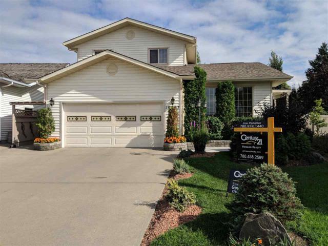 10307 154 Avenue, Edmonton, AB T5X 5R1 (#E4125831) :: Müve Team | RE/MAX Elite
