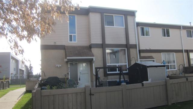 852 Erin Place NW, Edmonton, AB T5T 1M6 (#E4131949) :: The Foundry Real Estate Company