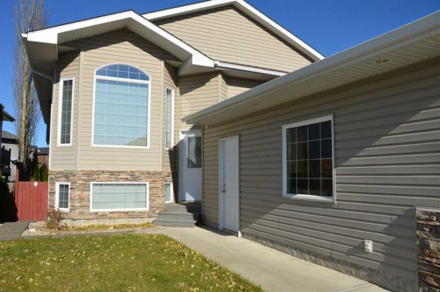 653 King Street, Spruce Grove, AB T7X 4X2 (#E4132712) :: The Foundry Real Estate Company