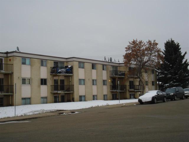 27c 5715 133 Avenue, Edmonton, AB T5A 0K3 (#E4132820) :: Müve Team | RE/MAX Elite