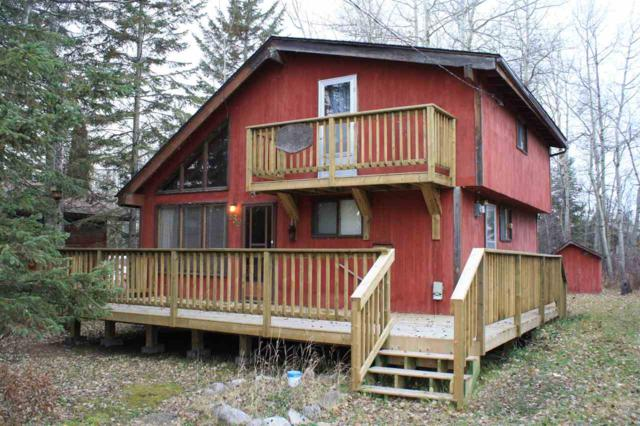 Rural Lac Ste. Anne County, AB T0A 1A0 :: David St. Jean Real Estate Group