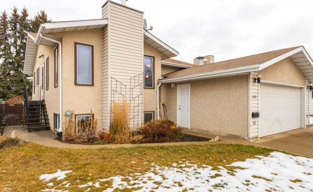 6328 13 Avenue, Edmonton, AB T6L 2E6 (#E4135912) :: The Foundry Real Estate Company