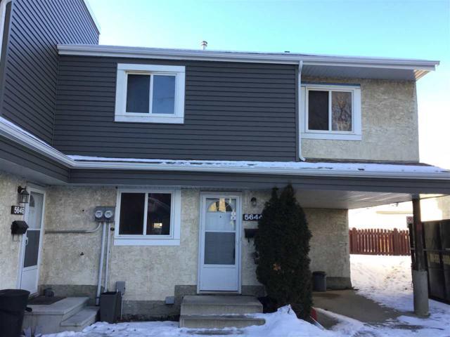 Edmonton, AB T6L 2B9 :: The Foundry Real Estate Company