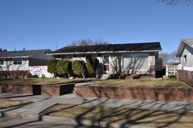 11036 152 Street, Edmonton, AB T5P 1Z8 (#E4142749) :: Müve Team | RE/MAX Elite