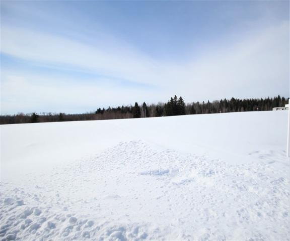 2038 Aspen Way, Rural Parkland County, AB T7Z 0G8 (#E4145048) :: The Foundry Real Estate Company