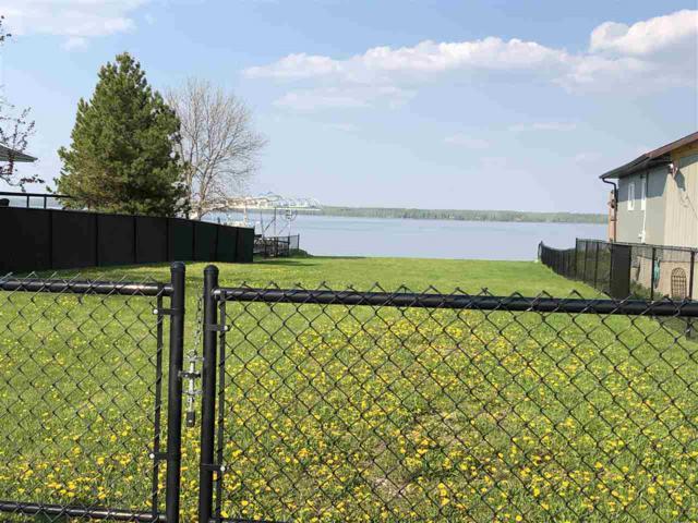 622 Lakeshore Dr E, Buck Lake, Rural Wetaskiwin County, AB T0C 0T0 (#E4146395) :: The Foundry Real Estate Company