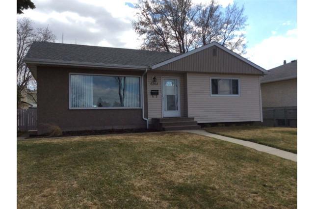 5203 106 Avenue, Edmonton, AB T6A 1G1 (#E4147158) :: The Foundry Real Estate Company