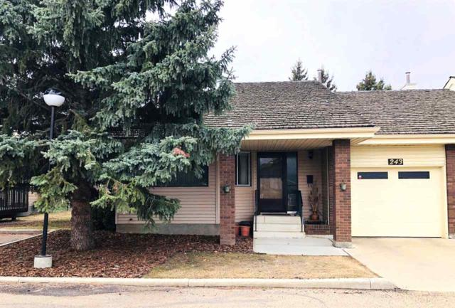 243 Oeming Road, Edmonton, AB T6R 1M3 (#E4147239) :: Müve Team | RE/MAX Elite