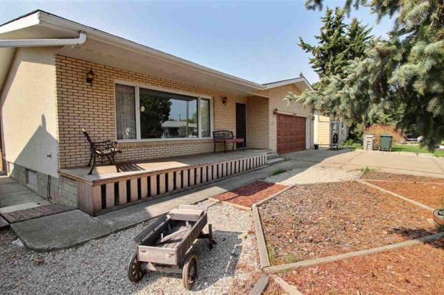 5004 56 Avenue, Stony Plain, AB T7Z 1B1 (#E4159052) :: The Foundry Real Estate Company