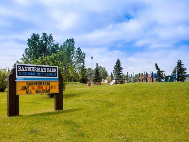 13815 25 Street, Edmonton, AB T5Y 1B1 (#E4162856) :: David St. Jean Real Estate Group