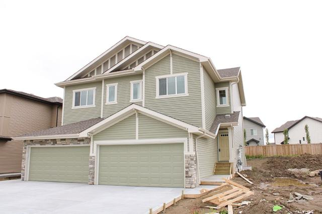 Spruce Grove, AB T7X 0X9 :: David St. Jean Real Estate Group