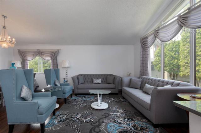 9803 156 Avenue, Edmonton, AB T5X 4G7 (#E4166061) :: David St. Jean Real Estate Group