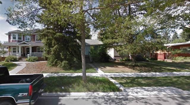 10424 146 Street, Edmonton, AB T5N 3G9 (#E4173125) :: The Foundry Real Estate Company