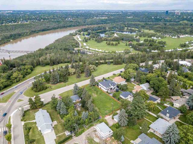8715 Saskatchewan Drive, Edmonton, AB T5P 3R5 (#E4179380) :: Initia Real Estate