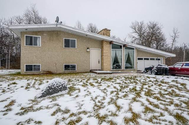 2 51559 RGE RD 225, Rural Strathcona County, AB T8C 1H5 (#E4180993) :: The Foundry Real Estate Company