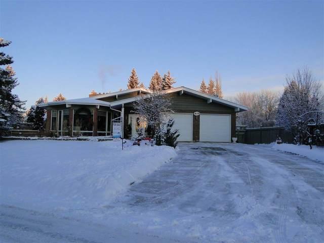 14004 47 Avenue, Edmonton, AB T6H 0B6 (#E4185286) :: The Foundry Real Estate Company