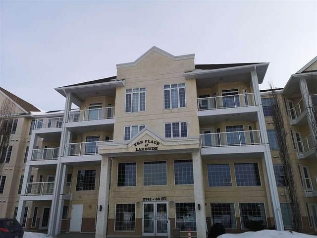Edmonton, AB T6L 7G7 :: Initia Real Estate