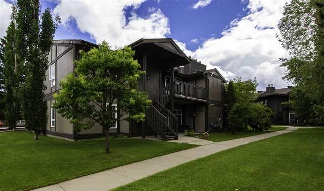 5792 172 Street, Edmonton, AB T6M 1B4 (#E4199756) :: Müve Team | RE/MAX Elite