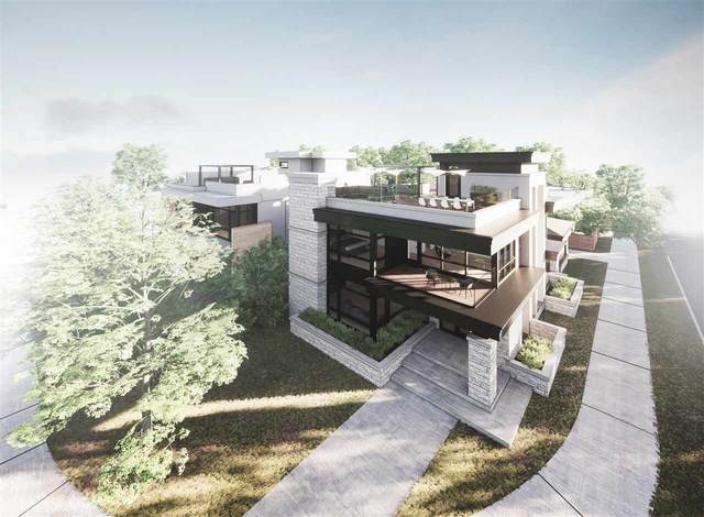 8516 134 Street, Edmonton, AB T5R 0B4 (#E4202445) :: Initia Real Estate