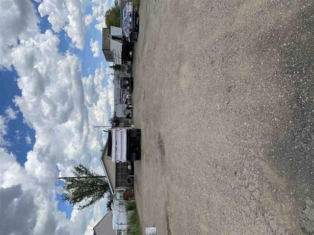 12831 57 ST NW NW, Edmonton, AB T5A 2E8 (#E4204684) :: Müve Team | RE/MAX Elite