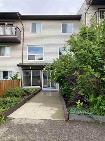 Edmonton, AB T6L 1E5 :: RE/MAX River City