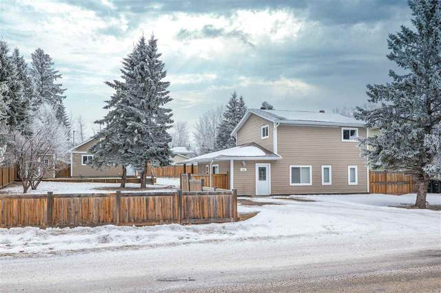 152 22106 South Cooking Lake Road, Rural Strathcona County, AB T8E 1J1 (#E4218461) :: RE/MAX River City