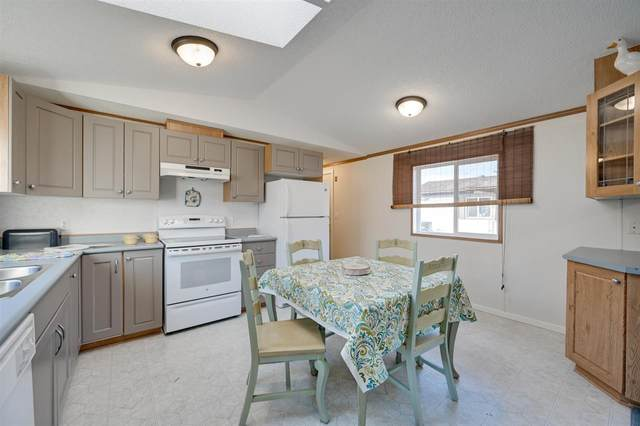 917 Jubilee Drive NW, Sherwood Park, AB T8H 3G3 (#E4224173) :: The Foundry Real Estate Company