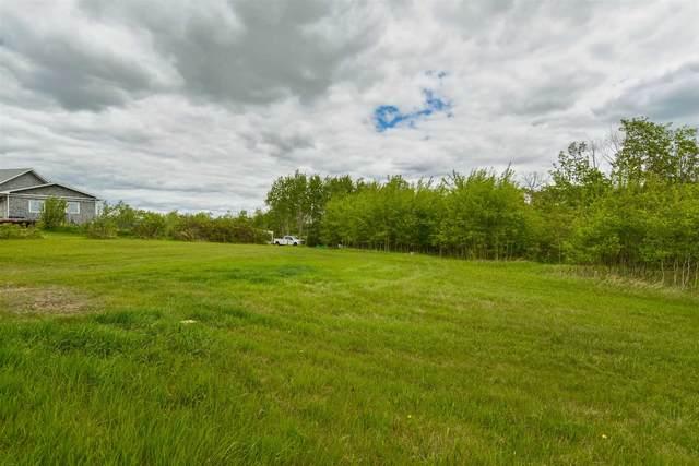 79 Hillsborough Drive, Rural Sturgeon County, AB T0A 1N5 (#E4229894) :: Initia Real Estate