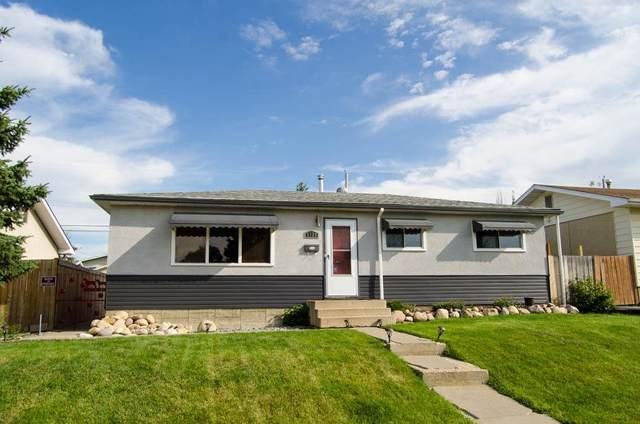 6120 140 Avenue, Edmonton, AB T5A 1G6 (#E4230048) :: Initia Real Estate
