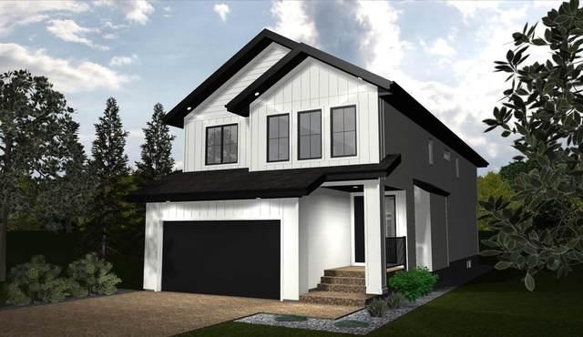 12516 39 Avenue, Edmonton, AB T6J 0N2 (#E4232190) :: Initia Real Estate